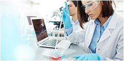 Klinické studie a účinnost